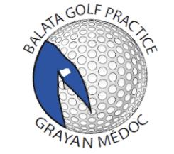 Balata Golf Medoc
